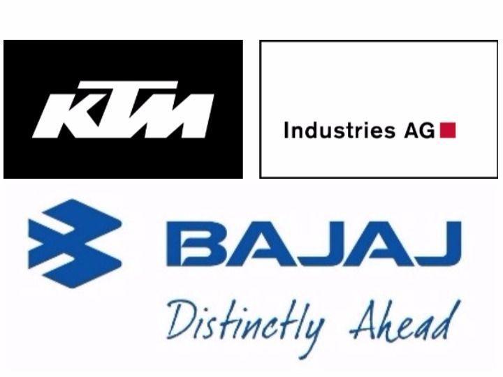 Bajaj Finance Car Loan Customer Care Number