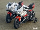 Benelli 302R India Launch Tomorrow