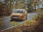 Ford Figo 1.5P Titanium AT: 9000km Long Term Review