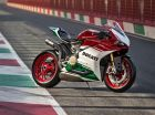 Ducati 1299 Panigale R Final Edition Launched At Rs 59.18 Lakh