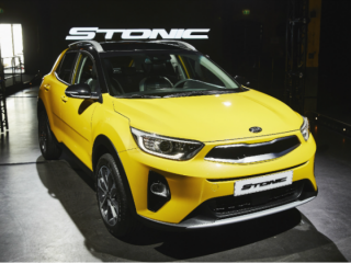 Kia Scouring For Indian Dealers Before Cars Go On Sale In 2019