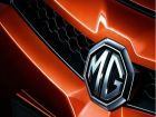 MG Motor To Take Over Chevrolets Halol Plant In Gujarat