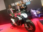 MV Agusta Brutale 800 Launched At Rs 15.59 Lakh