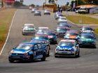 Volkswagen Ameo Cup: Season Opener