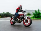 Ducati Monster 797: Top 5 Facts