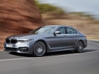BMW 5 Series Launch On June 29, Bookings Open