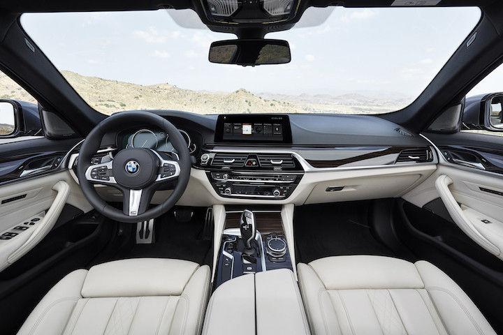 new car launches zigwheelsLaunching Tomorrow New BMW 5 Series  ZigWheels