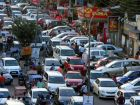 Government Introduces New Parking Policy For Delhi