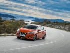MotorMouth: Dear Nissan, Bring Us The New Micra!