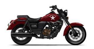 GST Impact - UM Motorcycles Reduces Prices