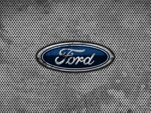 Ford India Issues Recall For 39,315 Cars