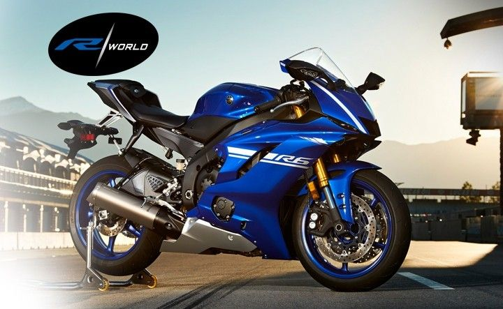 Yamaha R6 Price | Top New Car Release Date