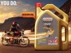 Castrol Launches 'Power 1 Cruise' Engine Oil In India