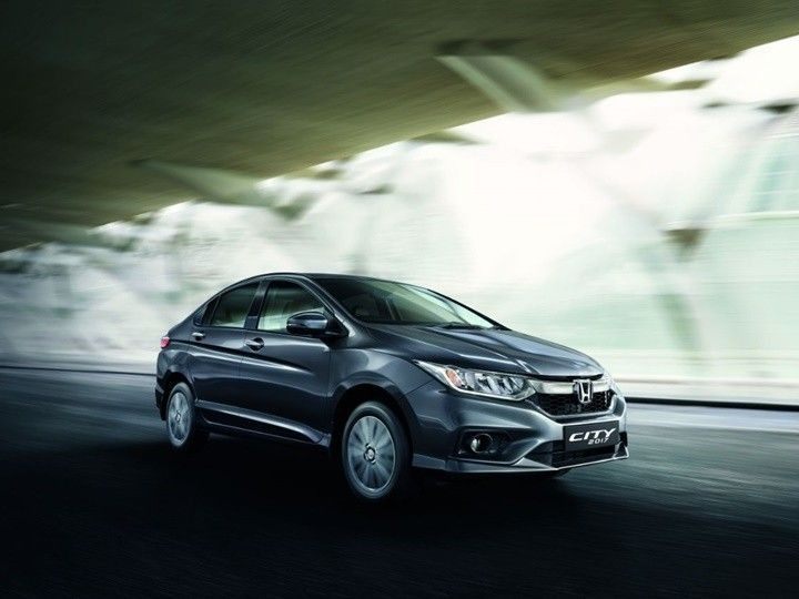 Honda City will become even more costly