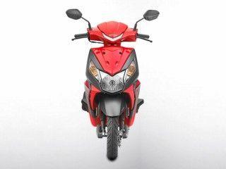 Honda Dio Deluxe Edition Launched - ZigWheels