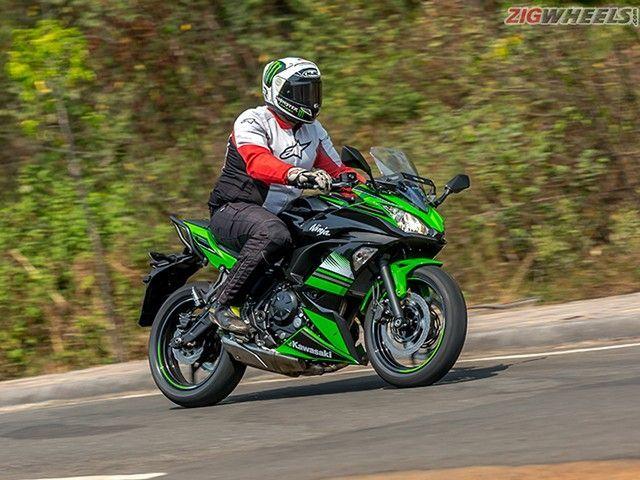 Kawasaki-Ninja-650-ZigWheels-Pic-Image-Photo-M