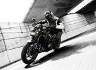 Kawasaki Z900 launching on March 25