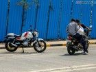 BS-IV Effect - Bajaj Offering Discounts Up To Rs 12,000
