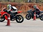 MMRT Gears Up For The Final Round Of National Drag Racing Championship