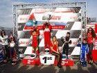 Ruhaan Alva Bags His Debut EasyKart Championship Win In Italy