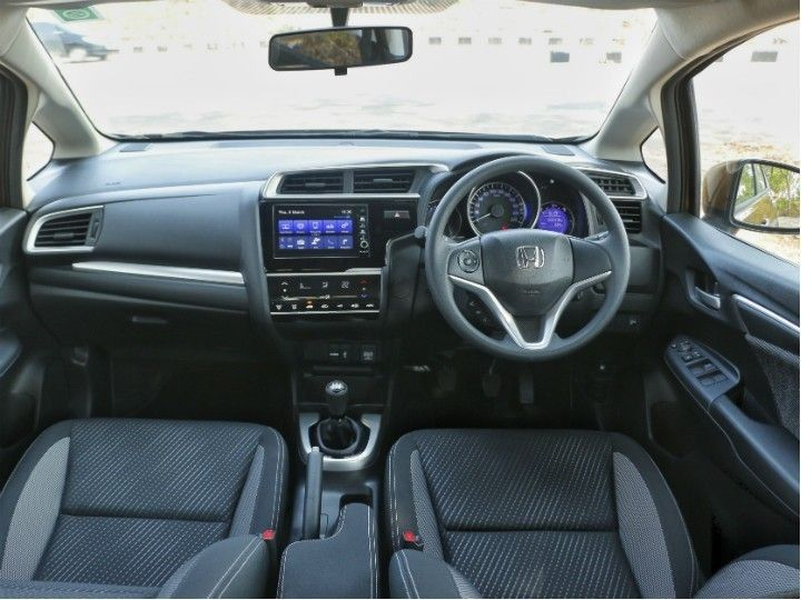 Honda Wrv Launched At Rs 775 Lakh Zigwheels