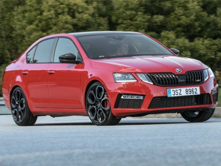 skoda octavia rs 245 are we finally ready for it zigwheels. Black Bedroom Furniture Sets. Home Design Ideas