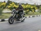 5 Best Touring Bikes Under Rs 2 Lakh