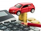 Explained: GST For Cars