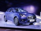 New Maruti Suzuki Dzire Launching Today