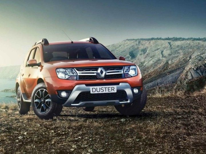 renault duster scores zero stars in latest global ncap crash tests zigwheels. Black Bedroom Furniture Sets. Home Design Ideas