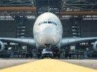 Porsche Cayenne Pulls An Airbus A380, Sets Guinness World Record