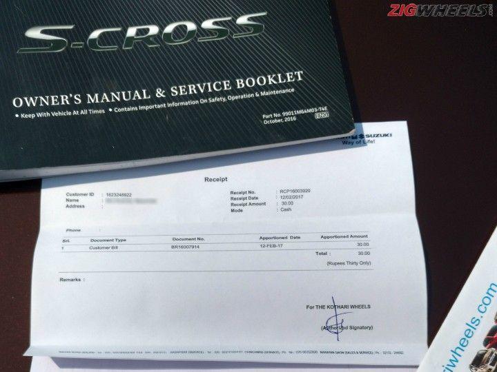 maruti suzuki owners manual how to and user guide instructions u2022 rh lakopacific com