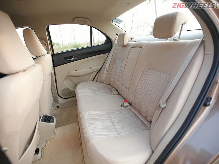 2017 maruti suzuki dzire first drive review zigwheels. Black Bedroom Furniture Sets. Home Design Ideas