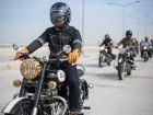 Royal Enfield Registers Best Ever Monthly Sales