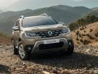 This Is The New Renault Duster
