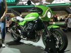 2017 EICMA: Kawasaki Unveils 3 New Bikes