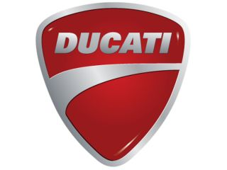 Blasphemy! Ducati Going Electric By 2021