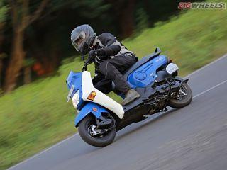 manual de despiese de motor honda hero splendor gratis