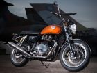 Royal Enfield Interceptor 650: All You Need To Know