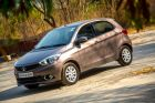Tata Tiago: Long Term Wrap Up