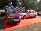 Mahindra Expands Its Presence In Shared Mobility; Ties Up With Uber