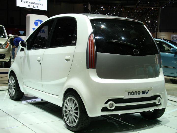 Tata Motors Wiki Impremedia Net