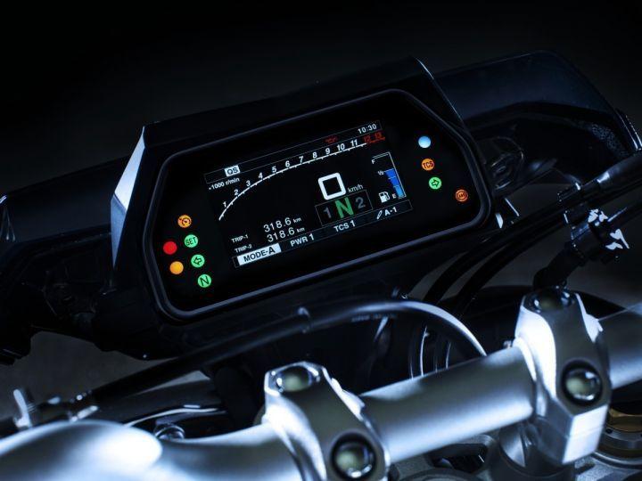 2018-Yamaha-MT-09-SP-3