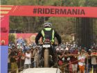 2017 Royal Enfield Rider Mania Dates Announced