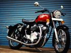Carberry Double Barrel 1000: Royal Enfield-Based Twin-Cylinder Bike Launched