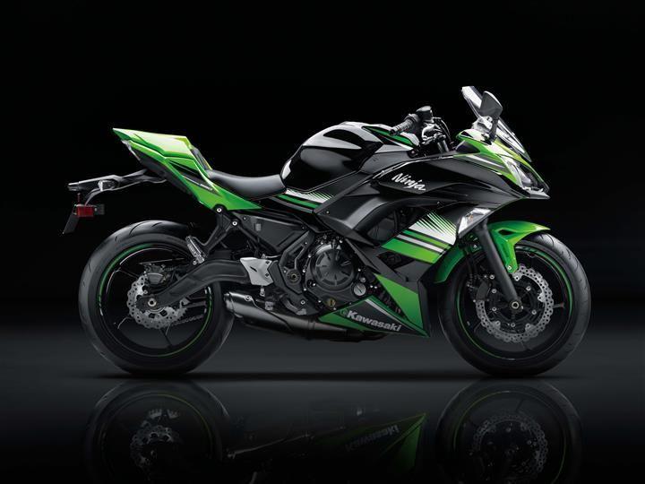 Kawasaki_Ninja_650