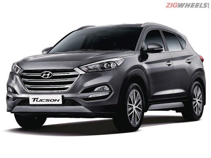 features sales deals of end active white eofy financial hyundai year polar car offers tucson prices