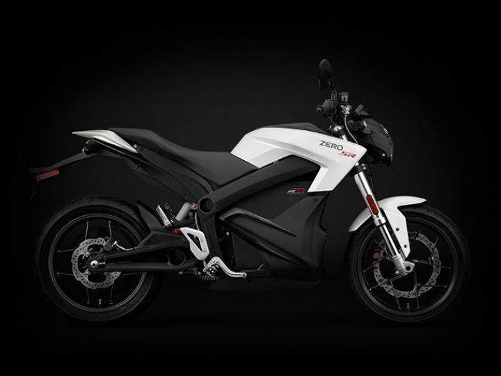 zero motorcycles unveils 2018 electric motorcycle range. Black Bedroom Furniture Sets. Home Design Ideas
