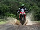 Ducati Multistrada 950 : Road Test Review