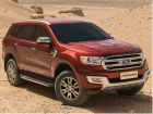Ford To Support Its Flood-Affected Customers